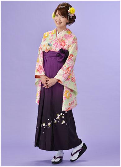 yumekirara.com