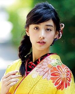 mainimg_mizuki