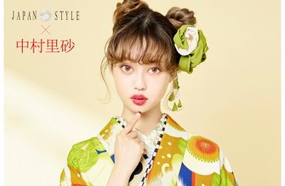 吉祥寺で卒業式の袴をレンタルするなら夢きららにおまかせ!